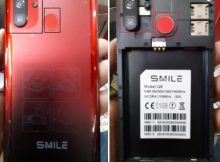 Smile-Q8-Flash-File