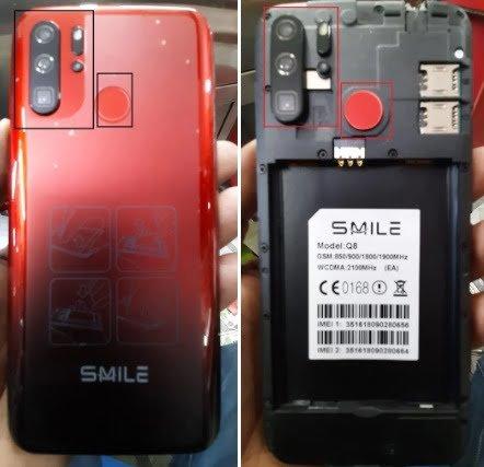 Smile-Q8-Flash-File