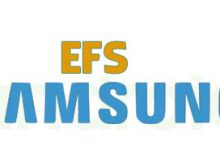 Samsung C7000 ZH U3 EFS File 4