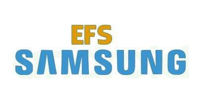 Samsung C7000 ZH U3 EFS File 5