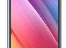 Safaricom Neon Plus Flash File | Firmware 1