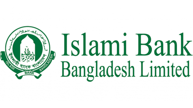 Islami Bank Bangladesh Ltd.