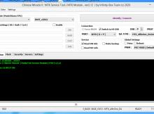 InfinityBox_install_CM2MT2_v2.12