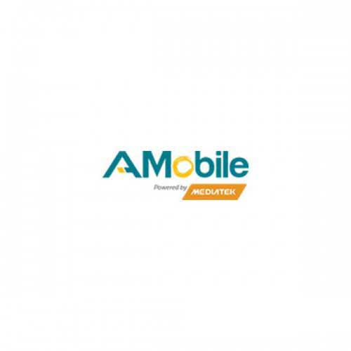 AMobile GP101 Flash File Firmware
