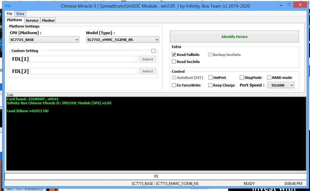 InfinityBox_install_CM2SP2_v2