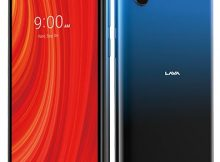 Lava Z61 Pro Flash File Firmware