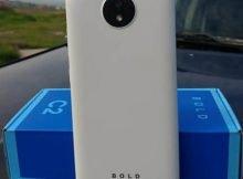 BLU BOLD C2 C210 flash file firmware,