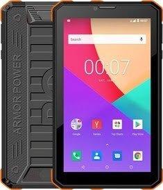 BQ-Mobile BQ-7098G flash file firmware,