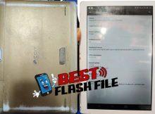 CCIT T2 Max Tab flash file firmware