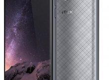 Intex Cloud S9 Flash File Firmware Stock Rom 1