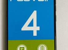 Tecno Pouvoir 4 LC7 flash file firmware,