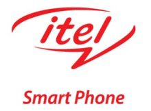 itel A571W flash file firmware,