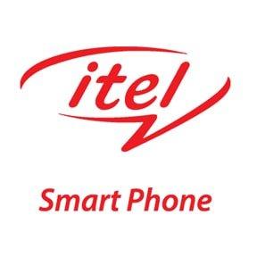 itel A571W flash file firmware,