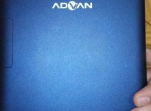 Advan i10 flash file firmware,