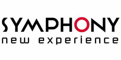 Symphony Atom flash file firmware,