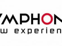 Symphony Z18 flash file firmware,