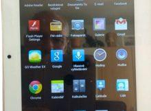 Seashark SH 7208 Tab flash file firmware,