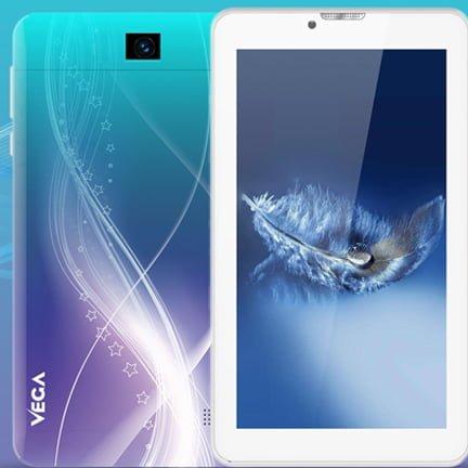 Vega V11 flash file firmware,