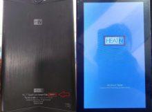 Heatz Z9911 Tab flash file firmware,