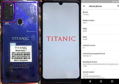 C:\Users\20-02-2021\Desktop\Titanic Note 4