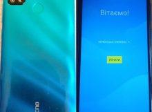 Tecno BC3 flash file firmware,