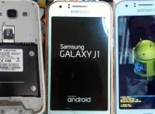 Samsung J1 SM-J100H Flash File Hang Logo Fix Firmware No Dead Risk 3