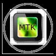 MTK USB Driver