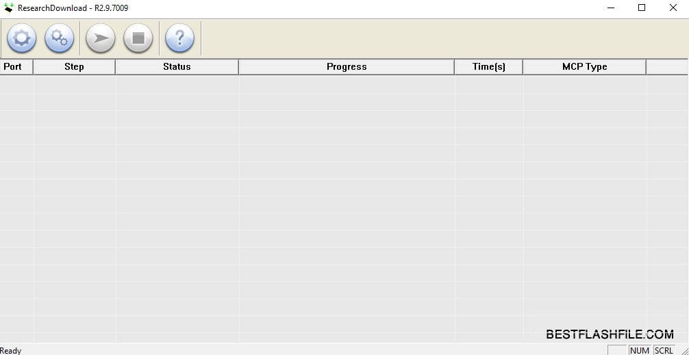 SPD Research Tool R2.9.7009 Download Latest Version Official Tool